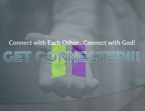 Maintain Your Church Membership Online!